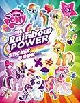 My Little Pony:  The Rainbow Power St...