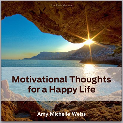 motivational-thoughts-for-a-happy-life-english-edition