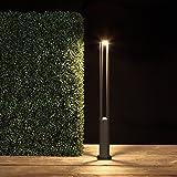 Wegeleuchte LED 5