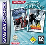 Castlevania - Double Pack -
