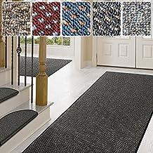 Teppich flur  Suchergebnis auf Amazon.de für: flur teppich