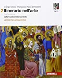 Giorgio Cricco (Autore), Francesco P. Di Teodoro (Autore)(3)Acquista: EUR 20,50EUR 17,433 nuovo e usatodaEUR 17,30