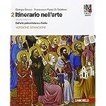 Giorgio Cricco (Autore), Francesco P. Di Teodoro (Autore) (3)Acquista:  EUR 20,50  EUR 17,43 5 nuovo e usato da EUR 17,43