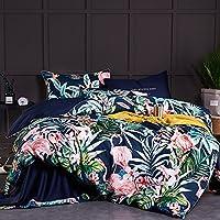Suchergebnis Auf Amazonde Für Hm Bettlaken Kissenbezüge