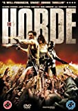 The Horde [DVD] (2009) by Claude Perron