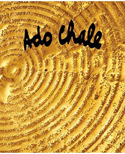 Ado Chale par Collectif
