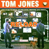 Reload -
