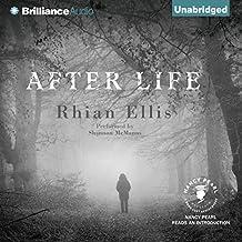 After Life: A Novel