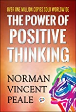 The Power of Positive Thinking (General Press)