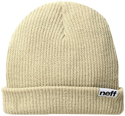 Herren Mütze Neff Fold (Hats Man)