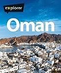 Oman Visitors Guide (English Edition)