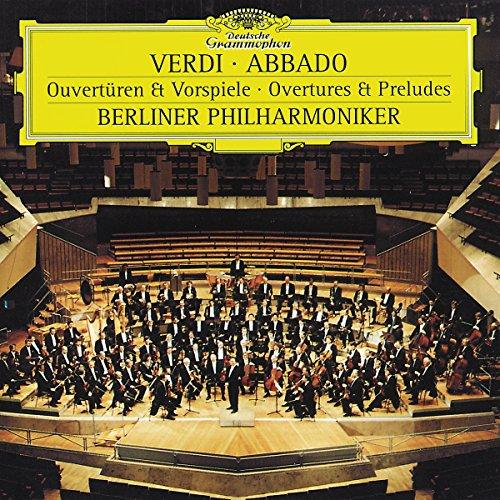 verdi-overtures-preludes