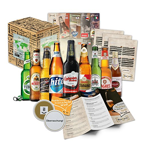 9-beer-specialities-from-all-around-the-world-collection-of-the-most-famous-varieties-of-beer-one-of