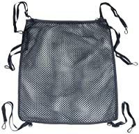 Aidapt Net Bag for Walking Frames (Eligible for VAT relief in the UK)