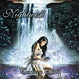 Songtexte von Nightwish - Century Child