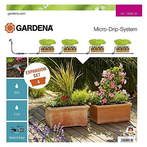 Gardena 13 mm