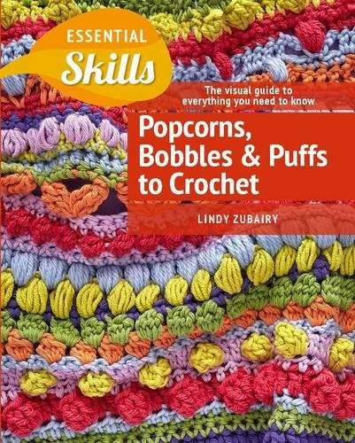 popcorns-bobbles-and-puffs-to-crochet