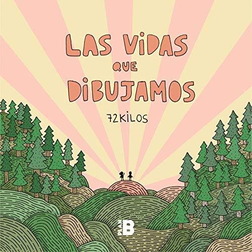 Por fin 72 Kilos, uno de los ilustradores españoles más populares de las redes sociales, publica un libro con sus mejores viñetas. Un libro lleno de seres humanos que piensan, sienten, dudan y aman como lo haces tú. Las ilustraciones de 72 Kilos han ...