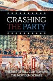 Crashing the Party [DVD] [Import]