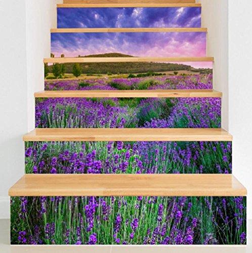 yyh-adesivo-per-piastrelle-wall-sticker-colorito-hd-lavender-manor-scale-per-il-pavimento-della-deco