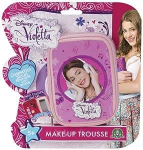 Violetta 5177 trousse de maquillage jeux - Jeux gratuit de violetta ...