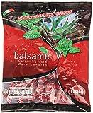 Liking Caramelle Smoke Balsamiche Gr.250