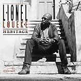 Heritage | Loueke, Lionel