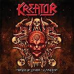 Hordes Of Chaos/Box-Set+Bonus (2 CD)...
