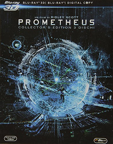prometheus3d-2d-collectors-edition