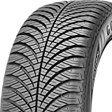 Goodyear Vector 4 Seasons G2 - 215