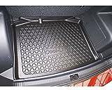 Premium Kofferraumwanne 9002772100378 von Dornauer Autoausstattung