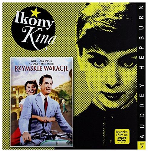 Ein Herz Und Eine Krone Usa 1953 Kabel Eins Classics Tv Wunschliste