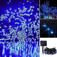 iRegro 100 LED esterna della luce della
