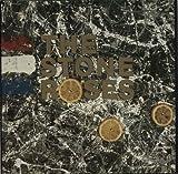 Same (1989) [Vinyl LP]