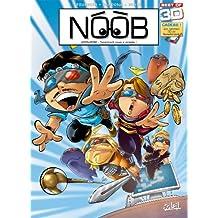Noob Best of 3D