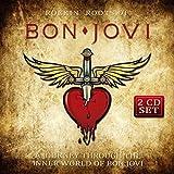 Rockin Roots of Bon Jovi