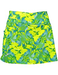 Joma Tropical Jupe short Femme