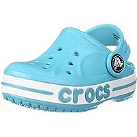 crocs Boy Bayaband Clogs K Shoes