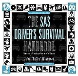 Cover of: The SAS Driver's Survival Handbook (SAS survival) | John 'Lofty' Wiseman