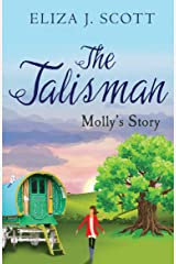 The Talisman - Molly's Story (Life on the Moors Book 2) Kindle Edition