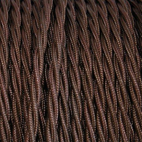 fils-electriques-torsade-tissu-retro-9-couleurs-au-choix-cafe-10m