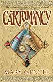 Cartomancy (GOLLANCZ S.F.)