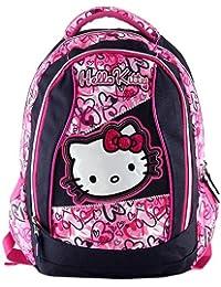Hello Kitty 16307 - Mochila grande