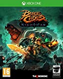 Battle Chasers: Nightwar Jeu Xbox One