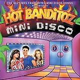 Mini Disco -