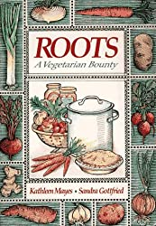 Roots: A Vegetarian Bounty