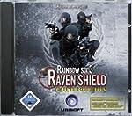 Tom Clancy's Rainbow Six 3: Raven Shi...