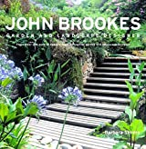 [(John Brookes : Garden and Landscape Designer)] [By (author) Barbara Simms] published on (November, 2007)