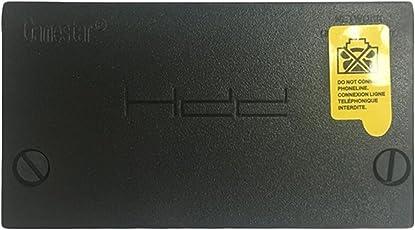 Jullyelegant SATA Netzwerk Adapter SATA Schnittstelle Festplatte IDE HDD Adapter Festplatte HDD Adapter Spiele ZubehÃr für Sony PS2