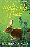 Watership Down - Oneworld Publications - 03/03/2016